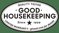 good-housekeeping_250